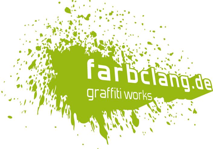 farbclang.de